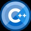 Allocazione dinamica della memoria. Le istruzioni C++.