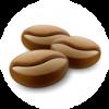 Il design pattern MVC in Java con Swing