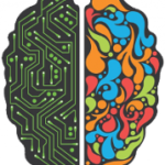 pensiero-computazionale