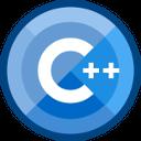 c-cpp