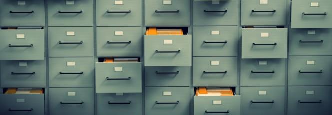 archivi-file