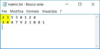 memorizza-matrici2