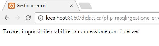 php-errori2