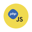 php+js3