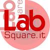 LabSquarePuntoIt
